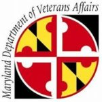 Go to Maryland Department of Veterans Affairs