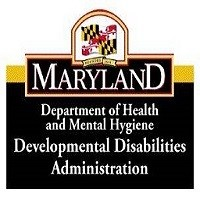 Browse helpful online tools and resources available from the State of Maryland and other Community resources.