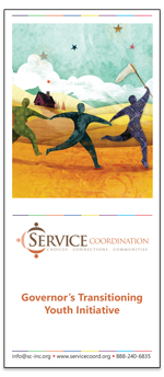 Click here to download the Governor's Transitioning Youth Initiative Guide