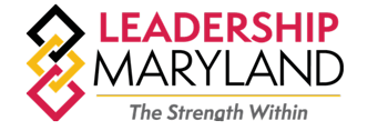 Leadership Maryland Logo
