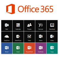 Login Office 365 Portal