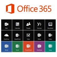 Login Office 365 Portal