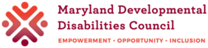 Maryland Develpomental Disabilities Council