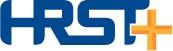 PCIS Login