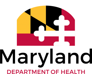 Maryland Department of  Developmental Disabilities (DDA)