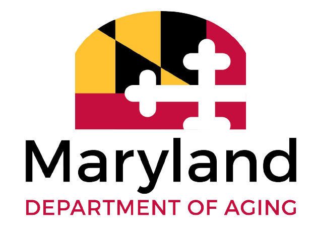 Maryland Department of Aging Website