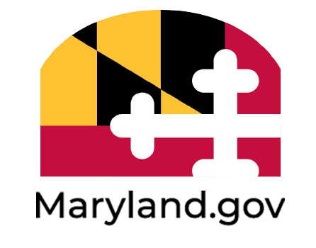 Link to:  Governor Hogan Expands Statewide Mask Order, Issues Travel Advisory